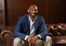 Kobe Bryant pronto ad acquistare i Portland?