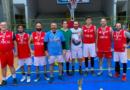 All' UNICAL il titolo nazionale di basket universitario 2019-2020