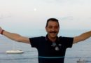 COACH MODAFFARI:JUMPING? UNA STAGIONE ESALTANTE