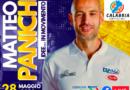 IDEE IN…MOVIMENTO.INCONTRO FORMATIVO CON MATTEO PANICHI