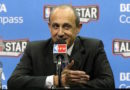 CLINIC ON LINE CON I MIGLIORI COACH DEL MONDO:NUOVA INIZIATIVA DELLA FIBA