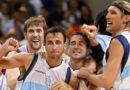 Eurosport, domani Players Zoom dedicato alla Generacion Dorada