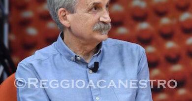 L'ALLENATORE PER ECCELLENZA:ENZO PORCHI