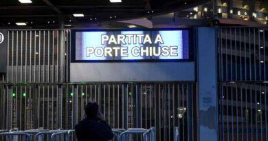 BASKET:IL RITORNO DELLE PORTE CHIUSE E' PIU' VICINO CHE MAI