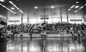 BASKETBALL LAMEZIA SOSPENDE MINIBASKET E ATTIVITA' GIOVANILE