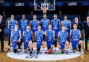 """EuroBasket 2022 Qualifiers. Russia-Italia 66-70 (27 Tessitori). Azzurri ancora imbattuti (3/0). Sacchetti: """"Bravi tutti i ragazzi a cogliere l'occasione"""""""