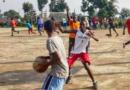 BASKETBALL LAMEZIA SUPPORT SPORTS AROUND THE WORLD