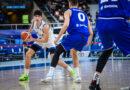 """EuroBasket 2022 Qualifiers. Italia-Estonia 101-105 dts (24 M. Vitali). Azzurri già certi anche del primato del girone. Sacchetti: """"Rivisto pecche in difesa. Non è bastato l'orgoglio finale"""""""