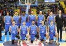 """EuroBasket 2022 Qualifiers. Macedonia del Nord-Italia domani a Perm' (13.00 italiane, diretta Sky Sport Uno). Fuori dai 12 Della Valle e Tessitori. Sacchetti: """"Obiettivo vittoria"""""""