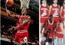 IL MIGLIORE SI SEMPRE: MJ